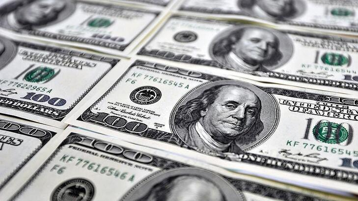 Endonezya, Kovid-19'la mücadele için 25 milyar dolar ayırdı