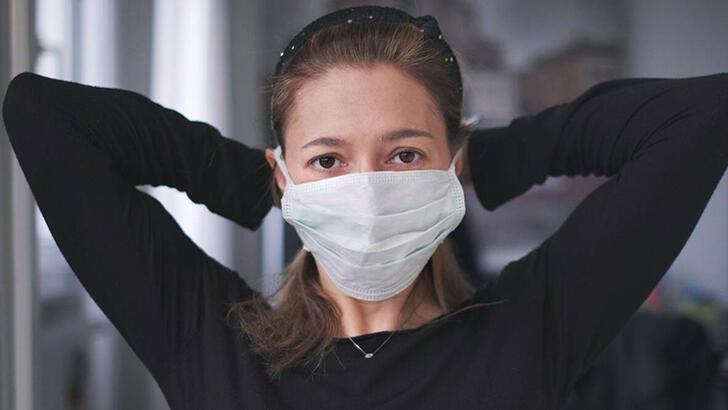 Corona virüs ölü, vaka test sayısı kaç yükseldi? (3 Nisan son durum CANLI) İl il Ölüm, Vaka (hasta), test sayıları belli oldu