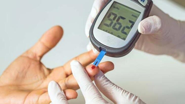 Kan Şekeri Nedir? Kan Şekeri Kaç Olmalı? Yüksekliği Ve Düşüklüğü Nedenleri