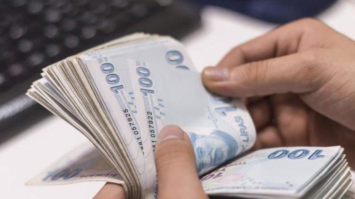 Temel ihtiyaç desteği şartları neler, başvuru nasıl yapılır? Halkbank, Ziraat ve Vakıfbank 6 ay ödemesiz krediyi kimler alabilir?