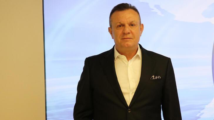 Denizlispor Başkanı Çetin: Ödemeler ertelensin