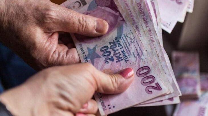 Emekliye bayram ikramiyeleri hangi tarihlerde ödenecek? 2020 emekli bayram ikramiyesi ödeme tarihleri