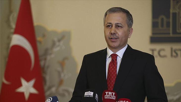 İstanbul Valisi duyurdu! 51 milyon liralık destek
