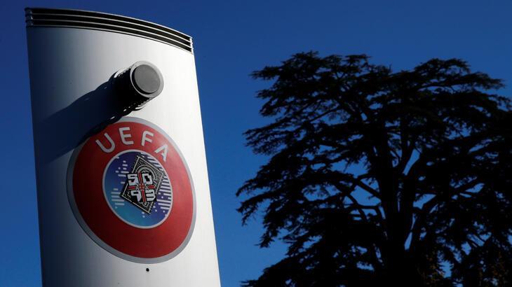 Son dakika | UEFA'dan flaş kararlar! Finansal-Fair Play, erteleme...