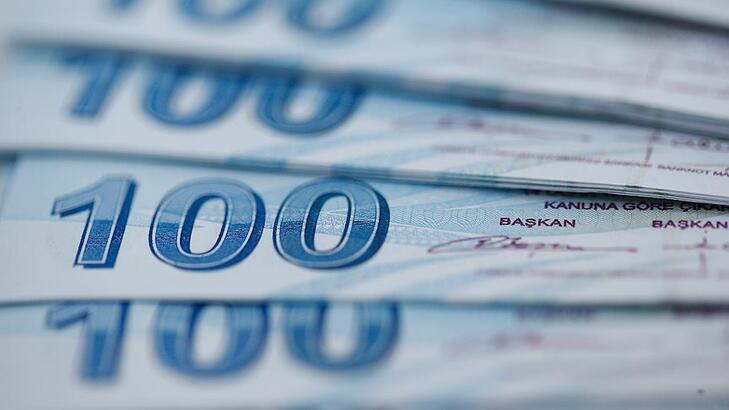 TİSK açıkladı! 20 milyon lira destek...