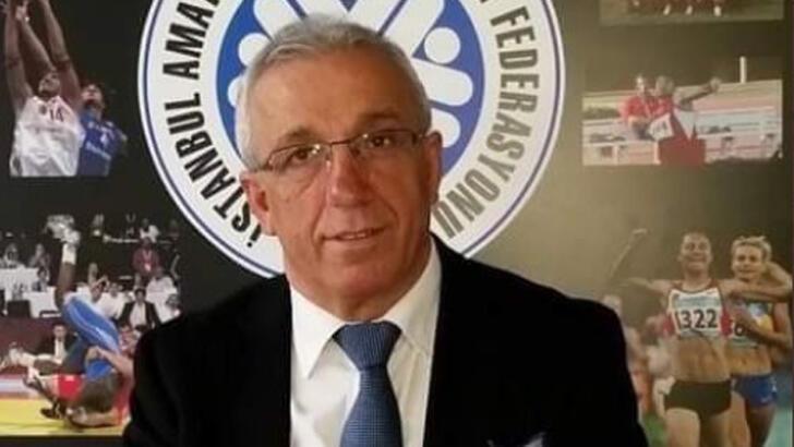 Türk futbolu corona virüs salgınındaki ilk kayıplarını verdi