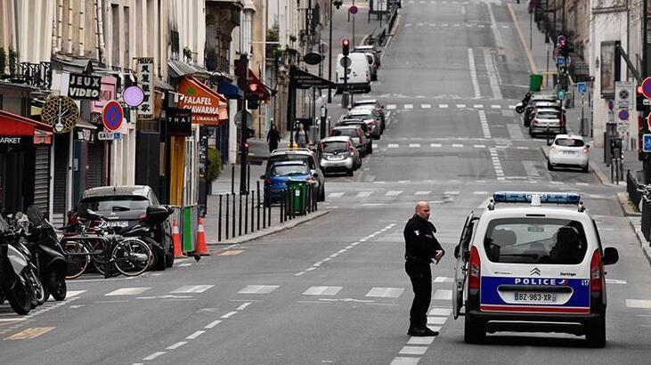 Son dakika haberi... Avrupa'da corona virüs nedeniyle 108 Türk hayatını kaybetti