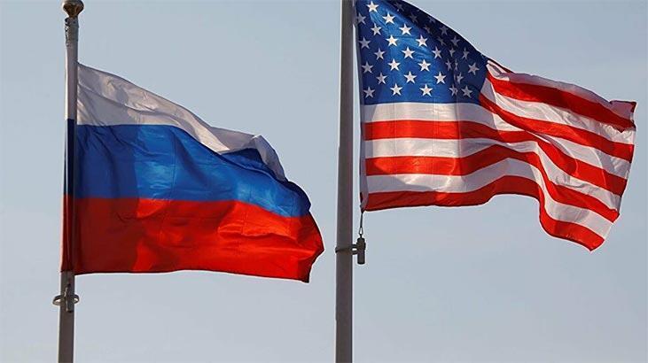 Trump ve Putin 30 Mart'ta görüşmüşlerdi! Tıbbi ekipman geldi