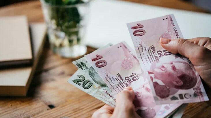 6 ay ödemesiz ihtiyaç kredisi başvurusu nasıl yapılır, kimler yararlanabilir? Temel İhtiyaç kredisi başvuru şartları neler?
