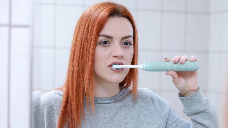 Oruçluyken diş fırçalamak orucu bozar mı? Diyanet'e göre diş fırçalamak orucu bozar mı?
