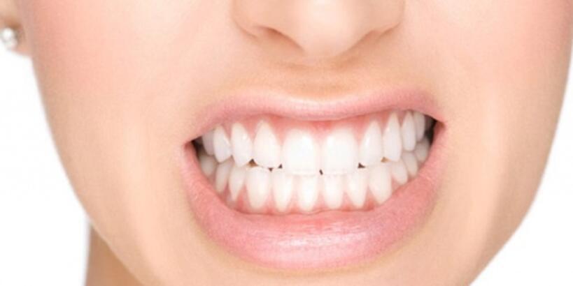 Diş kanarsa oruç bozulur mu? Dişin kanaması orucu bozar mı?
