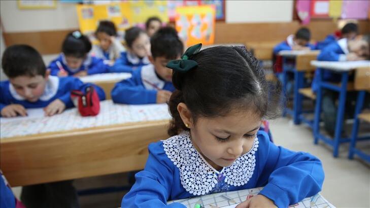 Okullar ne zaman açılacak? EBA uzaktan eğitim ne zaman bitecek?