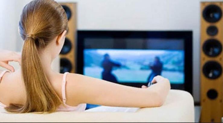 TV'de bu akşam hangi diziler filmler (var) yayınlanıyor? (2 Nisan) Kanal D, Show TV, ATV, Star TV, Fox TV, , TV8, TRT 1 yayın akışı
