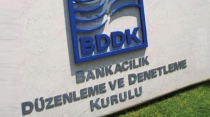 BDDK'dan bankacılık operasyonlarına kolaylık