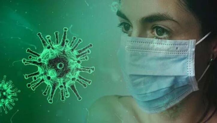 Corona virüs belirtileri neler? Corona virüs nasıl bulaşır, korunma yolları nelerdir?