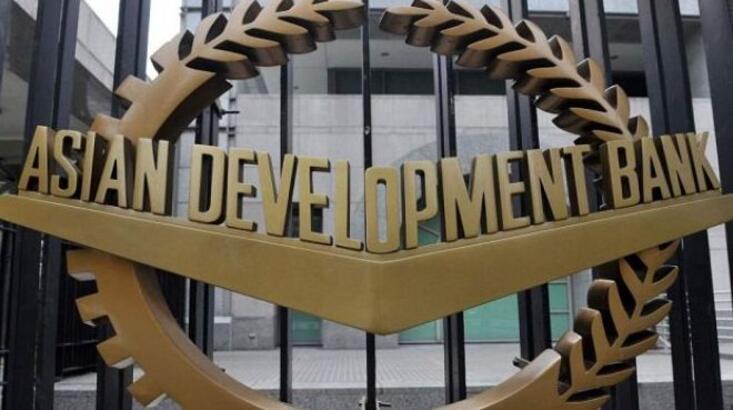 'Kovid-19'un küresel ekonomiye maliyeti 4,1 trilyon doları bulabilir'