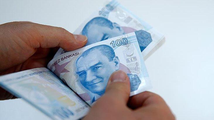 Temel İhtiyaç Desteği kredisi ne zaman sonuçlanır? İşte Halkbank, Ziraat Bankası, Vakıfbank, 6 ay ertelemeli kredi başvuru ekranı! 10 bin TL kredi nasıl alınır, şartları neler?