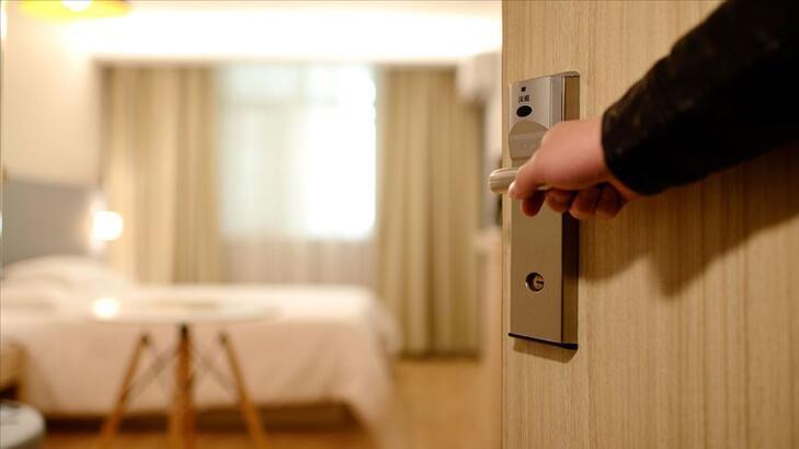 TÜROB'dan otellere online hijyen eğitimi