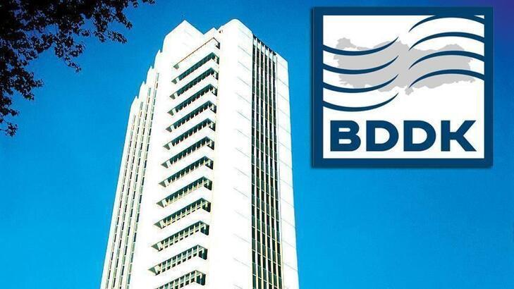 BDDK: Kurumumuzun adını kullanan dolandırıcılara dikkat