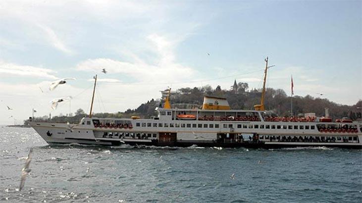 Son dakika haberler: İstanbullular dikkat! Maskesi olmayan toplu taşımaya binemeyecek
