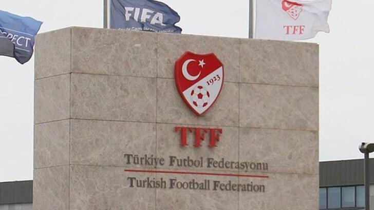 Süper Lig için start 5 Haziran! Bitiş ise...