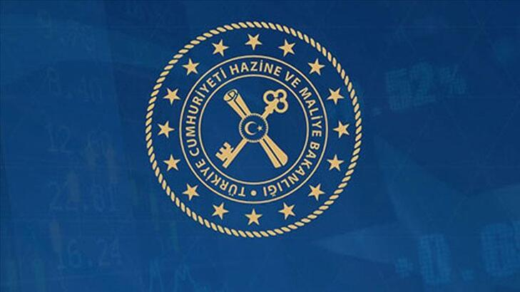 Hazine ve Maliye Bakanlığı'nın yurt dışı teşkilatı etkin olacak
