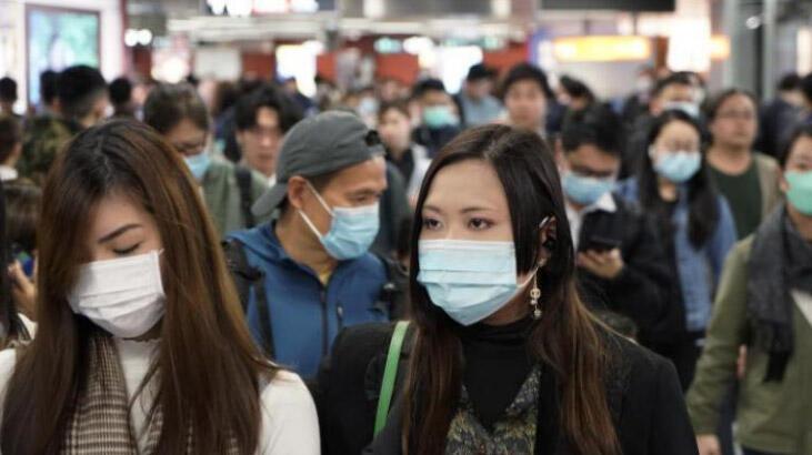 Maske kullanımı zorunlu mu? Maske takmamanın herhangi bir cezası var mı, nerelerde takılması zorunlu?