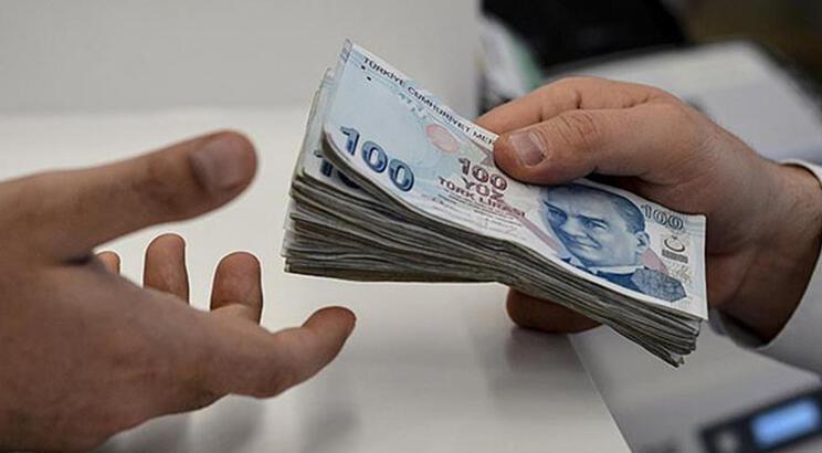 Sosyal yardım parası sorgulama ekranı! Yardım parası 1000 TL kimlere veriliyor, ne zaman alınacak?