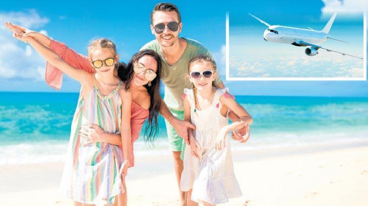 Turizm, yaşamak için destek istiyor