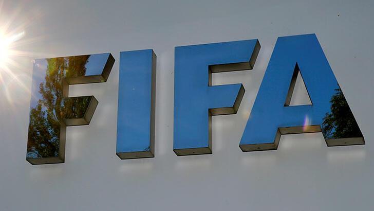 FIFA'da toplantı! Kasım'daki maçlar bile iptal edildi...