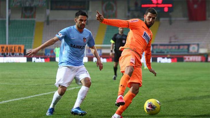 Salih Uçan'dan samimi açıklamalar! Fenerbahçe, Aziz Yıldırım, Alex de Souza...