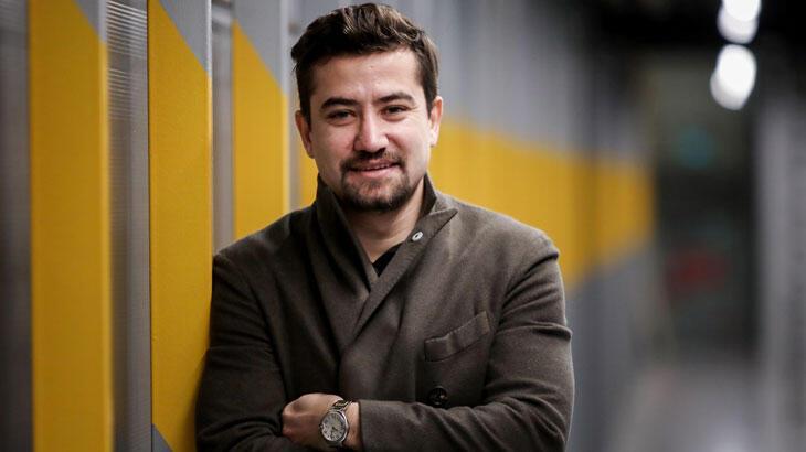 """Aydın Yılmaz: """"Golleri kaçırmasaydım Kadıköy'de o tarihi kupayı kaldıramayacaktık"""""""