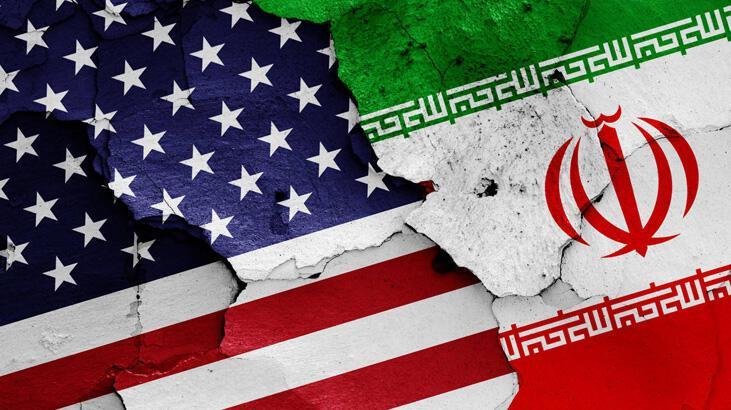 İran: IMF'nin vereceği krediye ABD'nin karşı çıkması insanlık suçudur