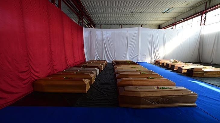Son dakika | Canlı blog - İtalya kabusu yaşıyor! Ölü sayısı 15 bin 887'ye yükseldi