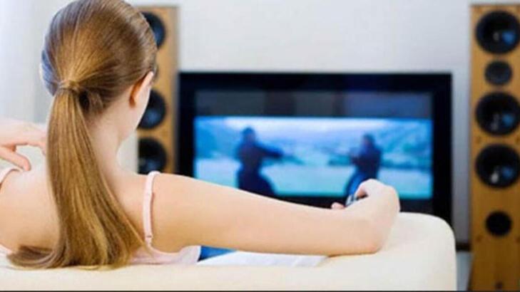 Bu akşam TV'de hangi diziler filmler (var) izleniyor? (5 Nisan) Kanal D,  ATV,  Star TV, Fox TV, Show TV, TV8, TRT 1 yayın akışı