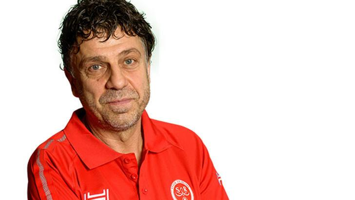 Reims'in doktoru Bernard Gonzalez intihar etti!