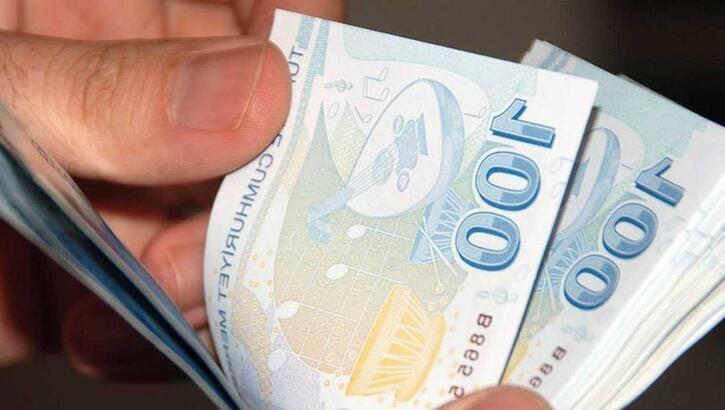 Temel İhtiyaç kredisi (desteği) başvurusu nasıl yapılır? 10 bin TL 6 ay ödemesiz kredi şartları neler?