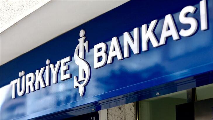 Son dakika haberi: Türkiye İş Bankası'ndan hesap sahiplerine duyuru