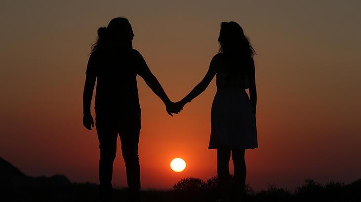 Boşanmak için başvuranların sayısı 4 kat arttı