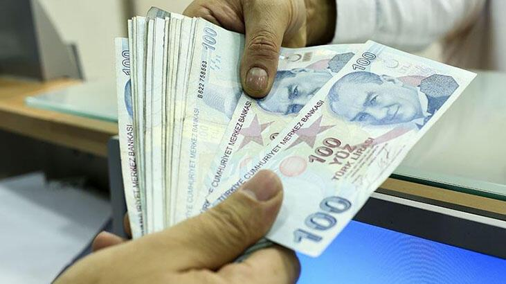 Temel İhtiyaç Desteği kredisi sonuçları ne zaman açıklanacak? 10.000 TL Vakıfbank, Halkbank, Ziraat Bankası 6 ay ödemesiz kredi başvurusu nasıl yapılır,şartlar nelerdir?