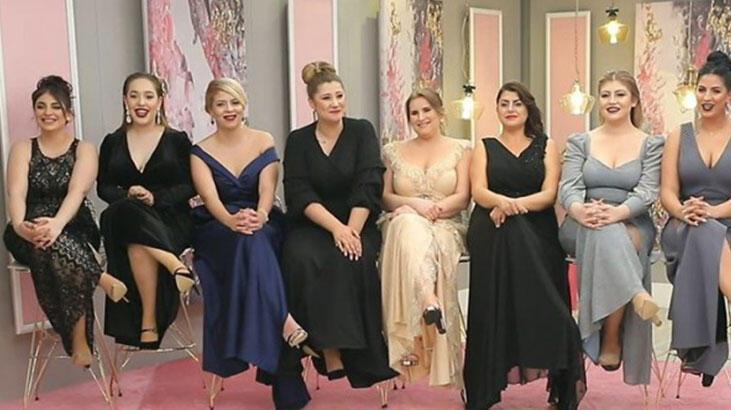 Doya Doya Moda neden yok? Doya Doya Moda saat kaçta başlayacak? (TV8 yayın akışı Salı)