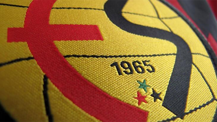 Son dakika   Eskişehirspor'a -6 ve 2 dönem transfer yasağı geliyor