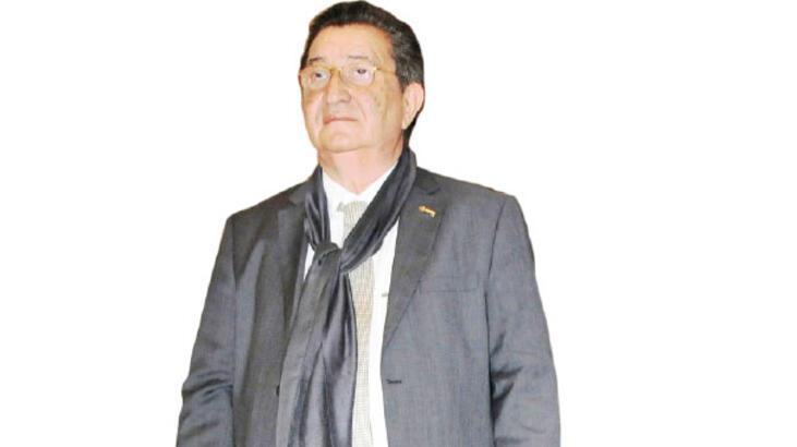 'Türk futbolu ağır yaralı'