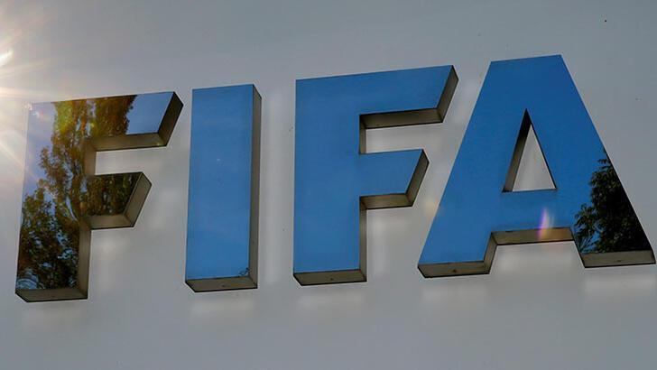 FIFA devreye giriyor! 2 gün içinde...