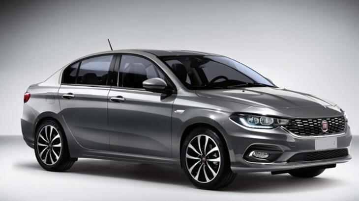 Fiat Egea ve Hyundai i20'de erteleme olacak mı?
