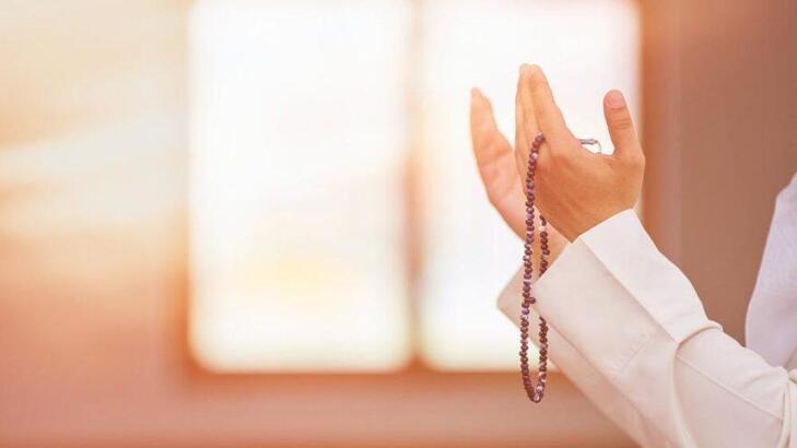 Tesbih namazı nasıl kılınır, kaç rekattır? Tesbih namazının kılınışı
