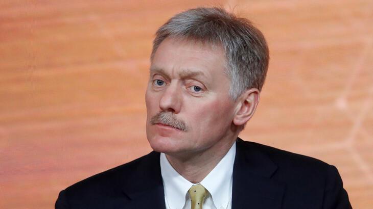 Kremlin sert çıktı: Rüşvet yok, gurur duyuyoruz