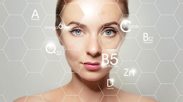Hayat tarzınız cildinizi nasıl etkiliyor?