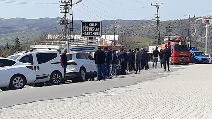 Son dakika! Hain saldırı! PKK köylülere saldırdı, 5 şehit