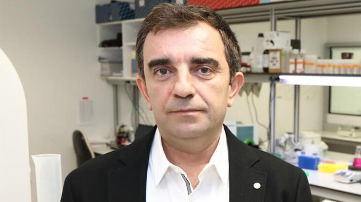 Prof. Dr. Aykut Özdarendeli kimdir, kaç yaşında?